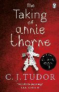 Cover-Bild zu The Taking of Annie Thorne