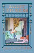 Cover-Bild zu Grandmothers