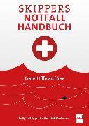 Cover-Bild zu Skippers Notfall-Handbuch