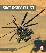 Cover-Bild zu Sikorsky CH-53