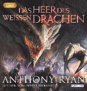 Cover-Bild zu Das Heer des Weißen Drachen