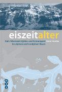 Cover-Bild zu Eiszeitalter
