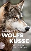 Cover-Bild zu Wolfsküsse