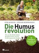 Cover-Bild zu Die Humusrevolution