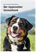 Cover-Bild zu Der Appenzeller Sennenhund