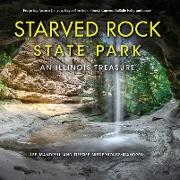 Cover-Bild zu Starved Rock State Park (eBook)