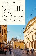 Cover-Bild zu Mother Tongue (eBook)
