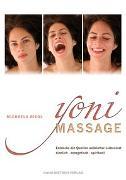 Cover-Bild zu Riedl, Michaela: Yoni Massage