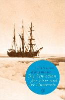 Cover-Bild zu Ransmayr, Christoph: Die Schrecken des Eises und der Finsternis (eBook)
