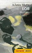 Cover-Bild zu Merz, Klaus: Los (eBook)