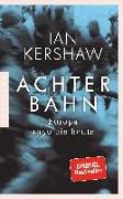 Cover-Bild zu Kershaw, Ian: Achterbahn