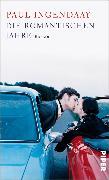 Cover-Bild zu Ingendaay, Paul: Die romantischen Jahre (eBook)