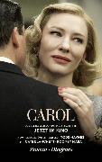 Cover-Bild zu Highsmith, Patricia: Carol (eBook)