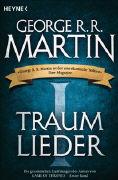 Cover-Bild zu Martin, George R.R.: Traumlieder