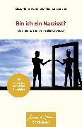 Cover-Bild zu Bin ich ein Narzisst? (eBook) von Lammers, Claas-Hinrich