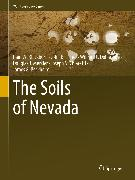 Cover-Bild zu Bockheim, James G.: The Soils of Nevada (eBook)