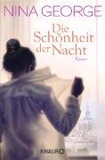 Cover-Bild zu Die Schönheit der Nacht von George, Nina