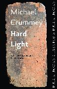 Cover-Bild zu Crummey, Michael: Hard Light (eBook)