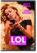 Cover-Bild zu Demi Moore (Schausp.): LOL