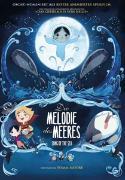 Cover-Bild zu Tomm Moore (Reg.): Die Melodie des Meeres