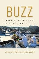 Cover-Bild zu Moore, Lisa Jean: Buzz (eBook)
