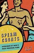 Cover-Bild zu Moore, Lisa Jean: Sperm Counts (eBook)