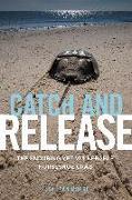 Cover-Bild zu Moore, Lisa Jean: Catch and Release (eBook)