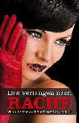 Cover-Bild zu Kane, Kristel: Das Verlangen nach Rache (eBook)