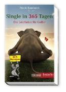 Cover-Bild zu Single in 365 Tagen von Baumann, Frank