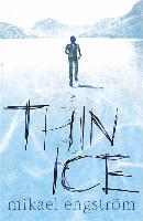 Cover-Bild zu Engstrom, Mikael: Thin Ice