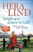 Cover-Bild zu Vergib uns unsere Schuld (eBook) von Lind, Hera