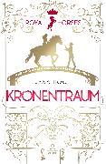 Cover-Bild zu Hoch, Jana: Royal Horses (2). Kronentraum (eBook)