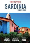 Cover-Bild zu Guides, Insight: Insight Guides Pocket Sardinia (Travel Guide eBook) (eBook)