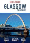 Cover-Bild zu Guides, Insight: Insight Guides Pocket Glasgow (Travel Guide eBook) (eBook)