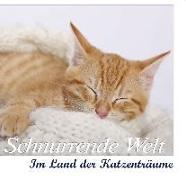 Cover-Bild zu Schnurrende Welt von Dingler, Karl-Heinz