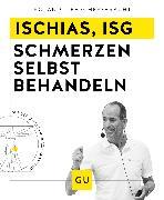 Cover-Bild zu Ischias, ISG von Liebscher-Bracht, Roland