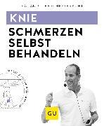 Cover-Bild zu Knie, Meniskus von Liebscher-Bracht, Roland