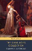 Cover-Bild zu Hume, David: The Dark Ages Collection (eBook)