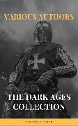 Cover-Bild zu Hume, David: The Dark Ages (eBook)