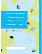 Cover-Bild zu Europ. Sprachenportfolio /Portfolio europ. des langues /ESP-PEL I von Schweiz. Konferenz der kant. Erziehungsdirektoren EDK (Hrsg.)