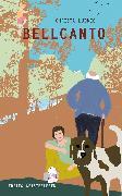Cover-Bild zu Ludwig, Christa: Bellcanto (eBook)
