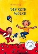 Cover-Bild zu Ludwig, Christa: Jonas Weg ins Lesen