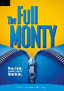 Cover-Bild zu PLAR4:The Full Monty Book & Multi-ROM with MP3 Pack von Holden, Wendy