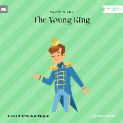 Cover-Bild zu Wilde, Oscar: The Young King (Unabridged) (Audio Download)