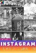 Cover-Bild zu Instagram für Fotografen von Schiff, Dirk