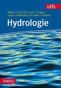 Cover-Bild zu Hydrologie von Fohrer, Nicola (Hrsg.)