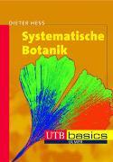 Cover-Bild zu Systematische Botanik von Hess, Dieter
