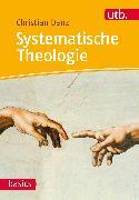 Cover-Bild zu Systematische Theologie (eBook) von Danz, Christian