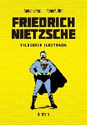Cover-Bild zu Friedrich Nietzsche (eBook) von Ruffing, Reiner