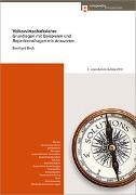 Cover-Bild zu Beck, Bernhard: Volkswirtschaftslehre